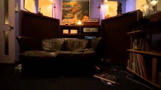ミュージックバード 124ch THE AUDIO . オーディオ評論家対談~音めぐり...