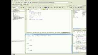 MATLAB Arduino Tutorial 2 - Connecting and calibrating a 3-axis accelerometer
