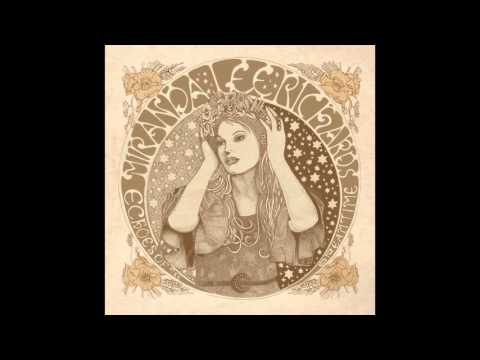 "Miranda Lee Richards ""It Was Given"" From Echoes Of The Dreamtime (with Lyrics)"