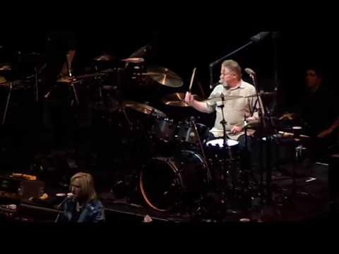 Eagles--Doolin' Dalton / Desperado (Reprise)--Live @ Rogers Arena in Vancouver 2013-09-06