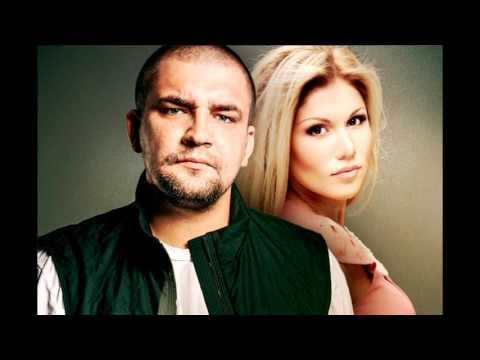 Баста feat  Алёна Омаргалиева   Я Поднимаюсь Над Землей Astero Remix