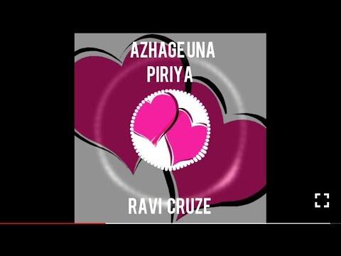 Azhage Una Piriya Mata BGM