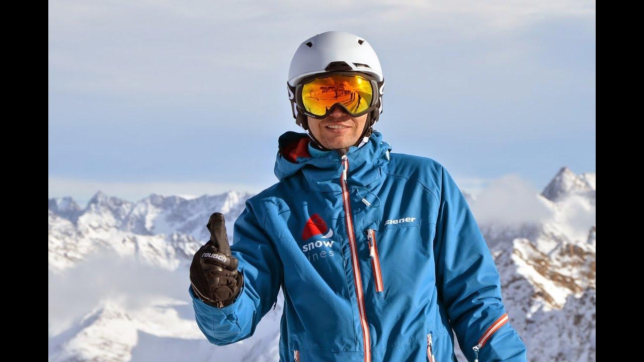 Горнолыжный отдых с комфортом! Зимние курорты Австрии. Отличие австрийских курортов от итальянских