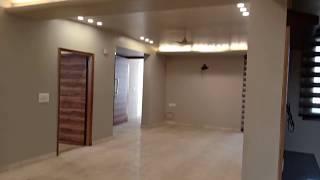 ✓4200sq.ft 4BHK Duplex Apartment | Majestic Apartment - Dwarka Sector 18A