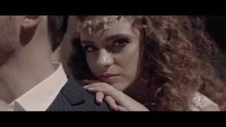 Новая Коллекция Свадебных Платьев 2017 Elena Novias   New Wedding Collection