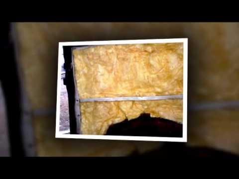 УАЗ 452 Таблетка Буханка Утепление салона