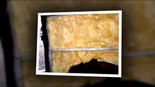 УАЗ 452 Таблетка Буханець Утеплення салону