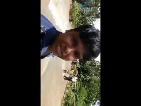 ghatal bonna(gopiganj- sutan nagar road, chaipat)