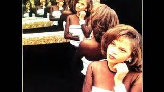 Barbara Weathers - Dreams Of Love