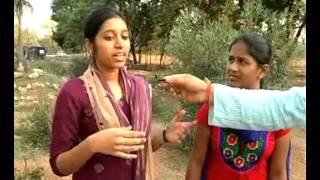 Telugu 01 -- VMYF Elec Video 2014
