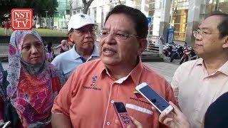 Manifestos should be realistic, not populist, says Ku Nan