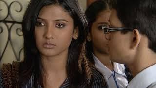 Mohona | Bengali Tv Serial | Episode - 115 | Best Scene | Zee Bangla