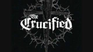 Watch Crucified Power Of God video