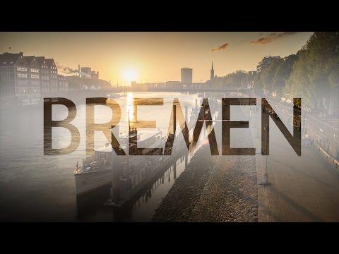 Bremen: Ein Tag in einer Minute | Expedia
