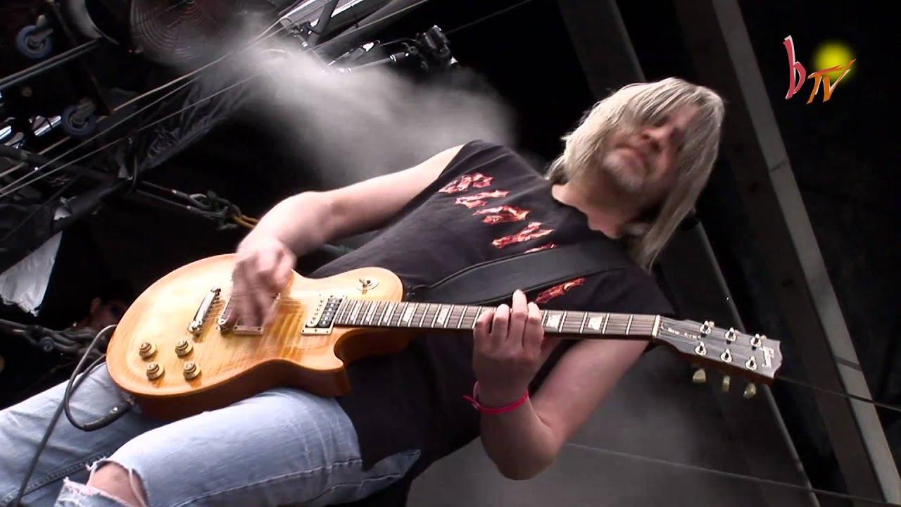 Download Nazareth - This Flight Tonight - live Bang Your Head 2007 - HD Version b-light.tv
