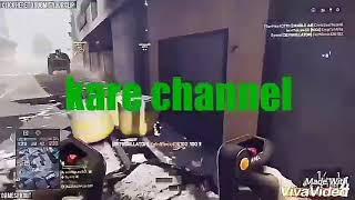 Приколы и жёсткие моменты в battlefield 4 ( баги, приколы, фейлы )