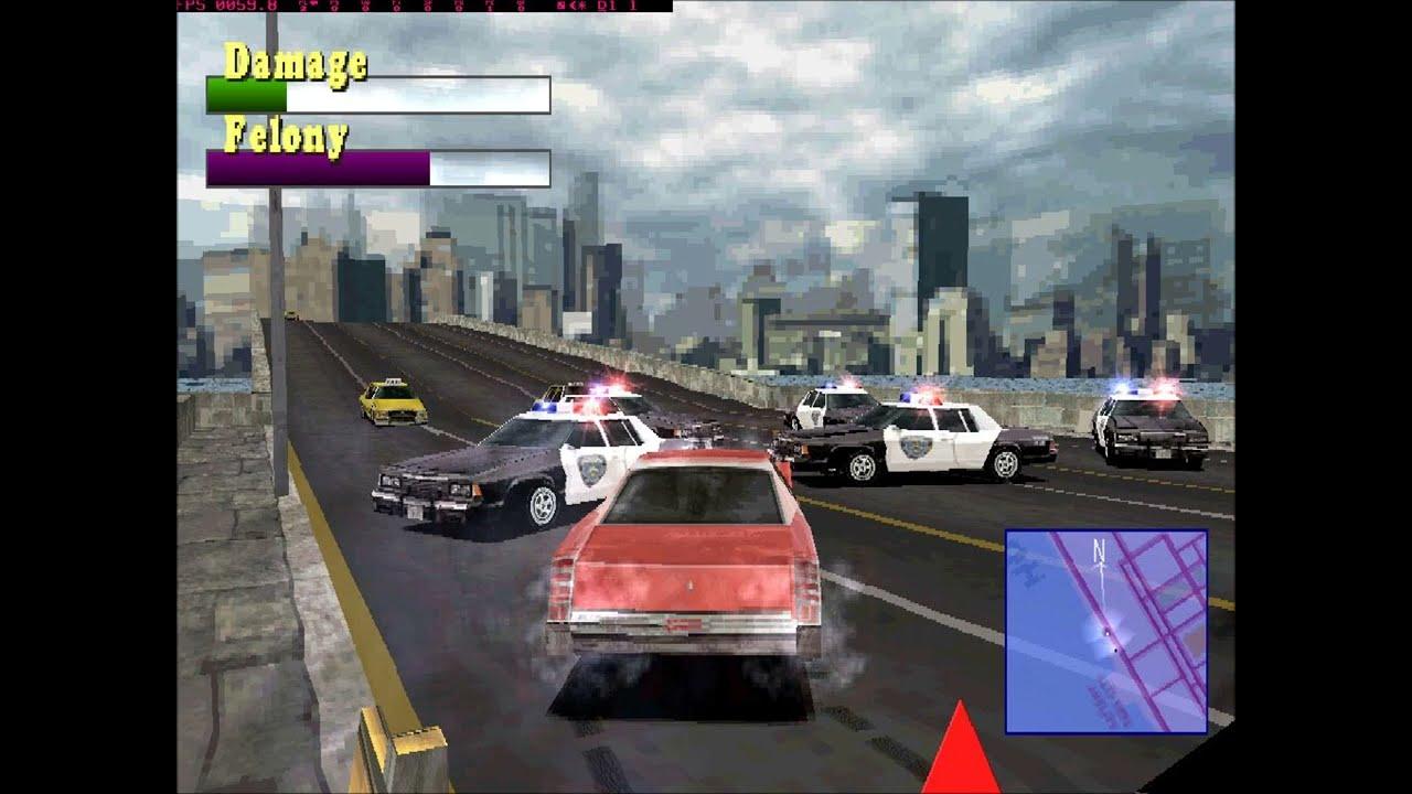 Hasil gambar untuk download driver you are the wheelman pc