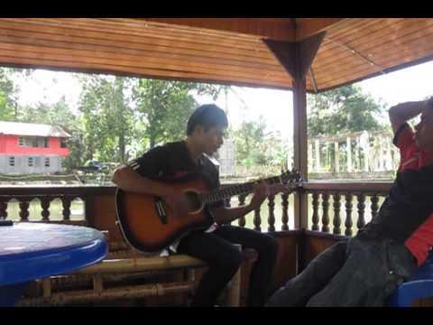Lagu Indonesia versi Manado