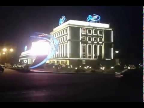Обзор Капчагайского казино.