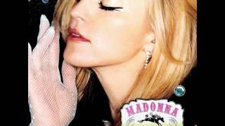 Madonna - Impressive Instant (Peter Rauhofer Universal Dub)