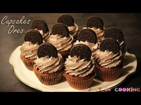 recette-de-cupcakes-oreo