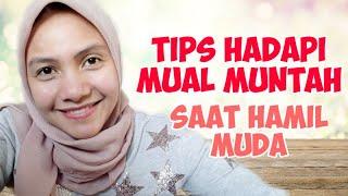 DR OZ INDONESIA - Ini Penyebab Mual Saat Hamil ( 6/5/18) Part 4.