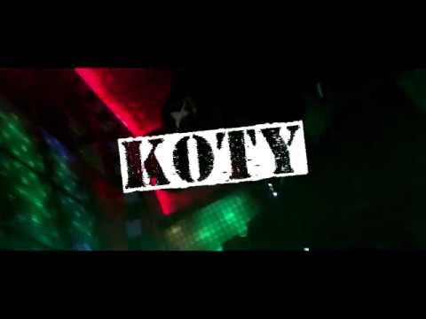 DJ ENDRIU - KOTY W KLUBIE ORGINAL MIX