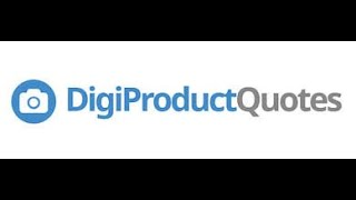 DigiProduct Quotes  REVIEW- digiproduct quotes bonus and download by david watson