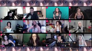 Download THE RAJJCHELOR Ft. RAJJ & 10 GIRLS? Hosted by TrainWrecksTV Mp3 and Videos