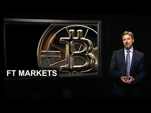 Blockchain: from Bitcoin to back office | FT Markets