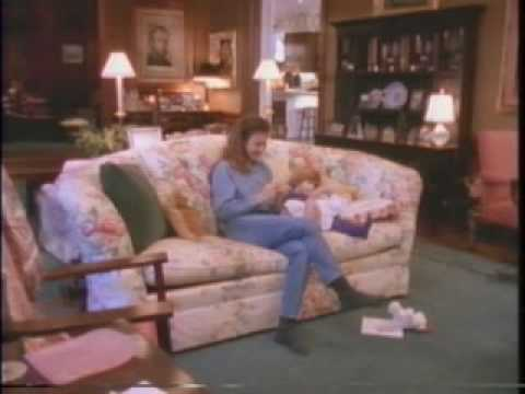 Amy Grant Building the House of Love 3