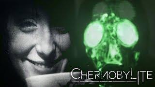 ЗЛОЙ САДОВНИК ► Chernobylite #2