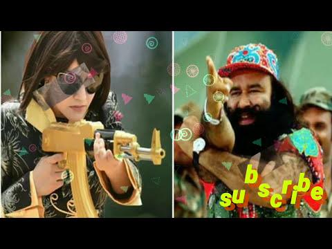 Bera Na Kit Rahwn Lagi Wa Baba Aali Cheli video edition and audio remix Full Hariyanvi New Song 2017