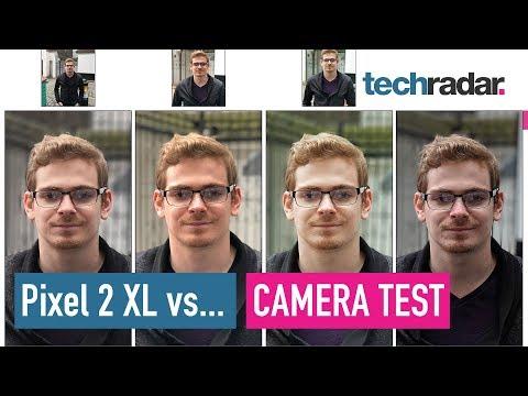 Download Youtube: Pixel 2 XL vs 8 Plus, Note 8, Mate 10 Pro camera comparison
