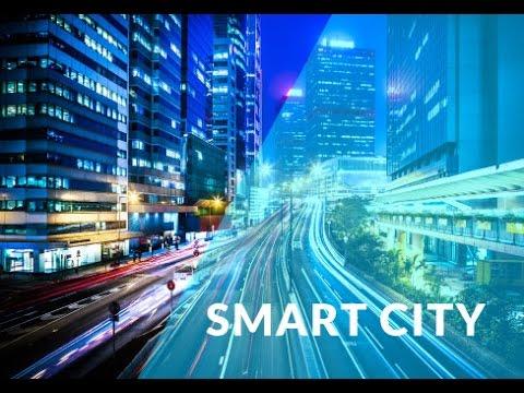 Top 10 Smart Cities of India 2016|| Must Watch