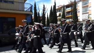 Video-2012-04-08-14-35-35.mp4