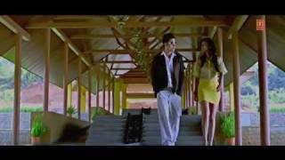 Jalwanuma (Promo Song) Ghost Feat. Shiney Ahuja, Sayali Bhagat