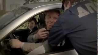2012 Lada Granta Commercial/ 2012 Лада Гранта коммерческий