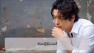 Super Junior D&E Donghae Solo - Lost (Türkçe Altyazılı)