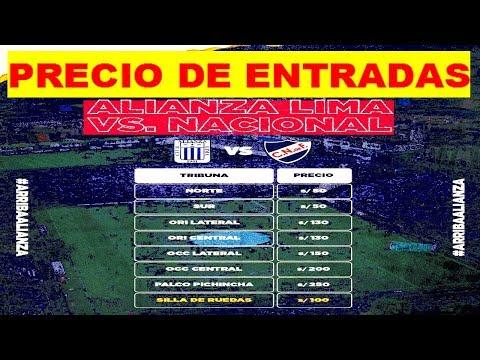 100 Mejores Jugadores Real Madrid