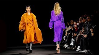 Rochas | Fall Winter 2020/2021…
