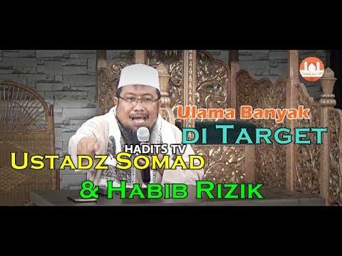 Download BANYAK ULAMA Di................ - Ustadz Ir. Andri Kurniawan.,M.Ag