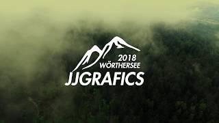 Wörthersee Aftermovie 2018 by JJ Grafics