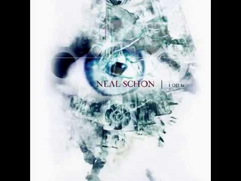 Neal Schon - Blue Passion