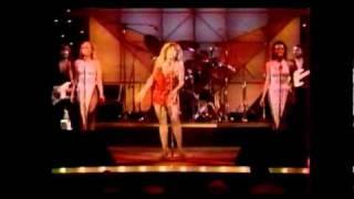 Video Tina Turner-Help-Alberta 1982 download MP3, 3GP, MP4, WEBM, AVI, FLV Maret 2017