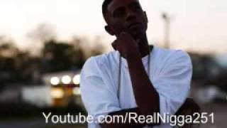 Lil Boosie - No More Rainy Days