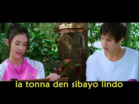 Puang Pasitammuki'(Lagu Rohani Toraja Thema Cinta)