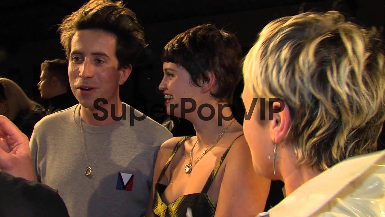 Youtube Pixie Geldof nudes (39 photos), Tits, Sideboobs, Twitter, braless 2006