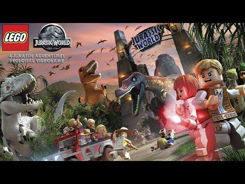 guerra-de-dinossauros!-jurassic-park-lego