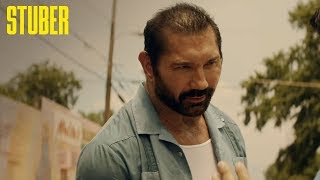 "Stuber | ""Drive"" TV Commercial | 20th Century FOX"